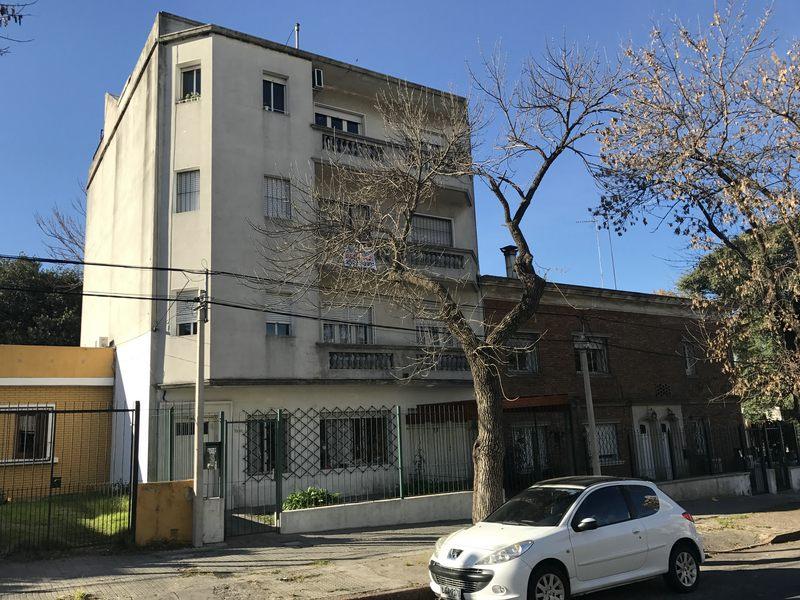 Montevideo departamento oficina baldovino p gina 6 for Escritorios montevideo
