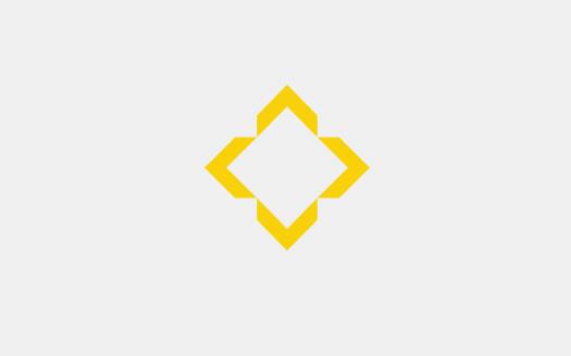 imagen de usuario